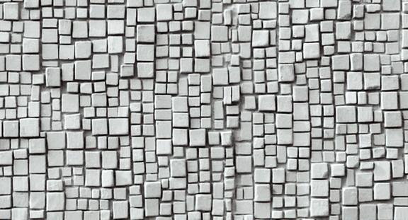 Bekannt Solutions constructives | Lafarge Algérie - Ciment, béton, granulats RK44